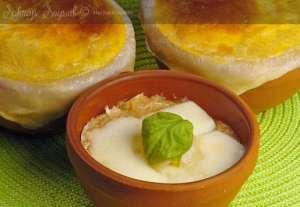 Biberli Soğan Çorbası Tarifi
