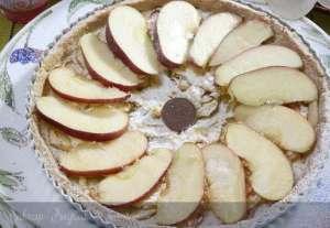 Elmalı Norveç Tartı Tarifi