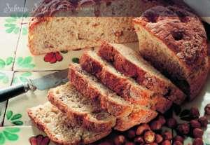 Fındıklı Zigana Ekmeği Tarifi