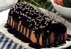 Saliha'nın Rulo Pastası Tarifi