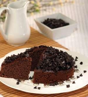 Tülinin Çaylı Keki Tarifi